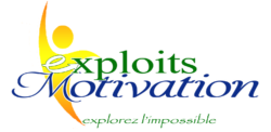 ExploitsMotivation