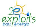 logo_exploits_2E