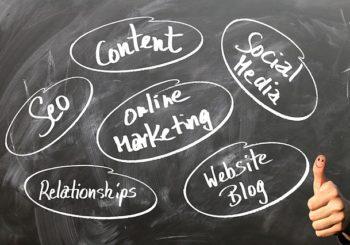 Quelle Meilleure Stratégie Marketing appliquer ?