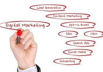 Le marketing digital | Quelle stratégie adopter