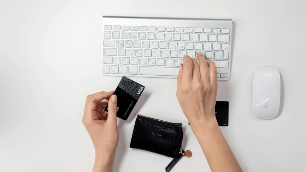 comment payer les formations en ligne