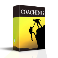 icone exploitmot Coaching